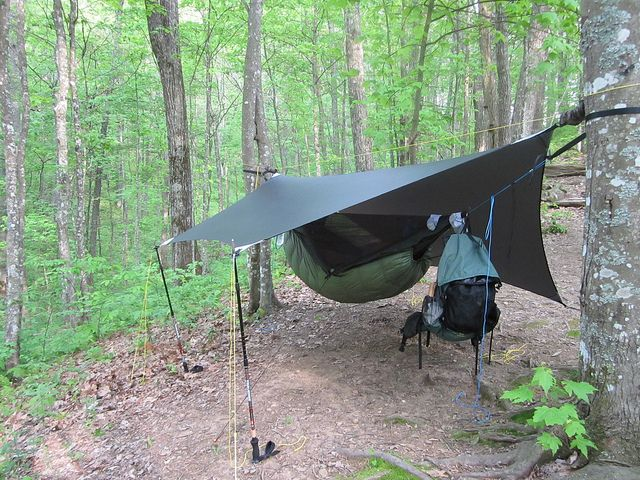 e8b8954ead4a435041691ad9909718df--backpacking-hammock-camping-hammock