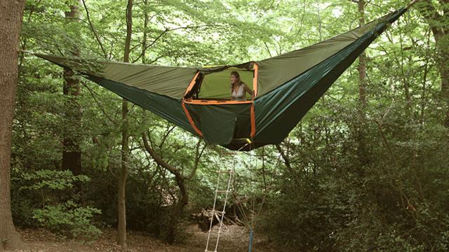 tentsile-hammock-tent