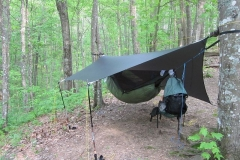 e8b8954ead4a435041691ad9909718df--backpacking-hammock-camping-hammock