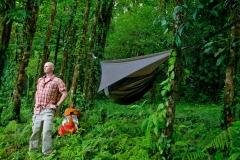 rio-celeste-camping-XL